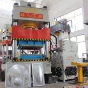 500吨不锈钢水箱拉