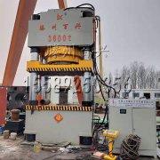 装载机配重块 电梯配重块3600吨液